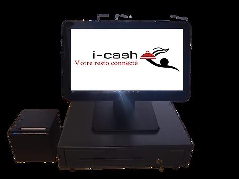 pos i-cash.png