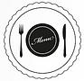 I-menus classe et innovant
