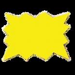 -etiquettes-forme-eclatee-fluo-_edited.p