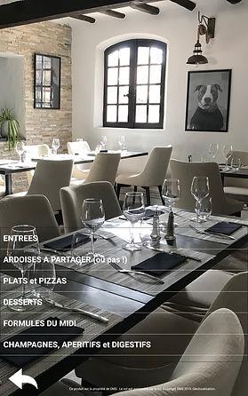 Ecran d'accueil 2_i-menus.jpg