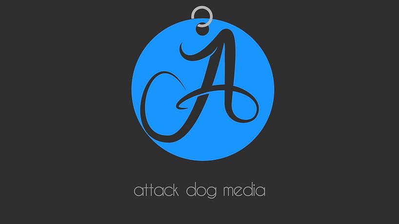 Logo (0-00-04-20).png