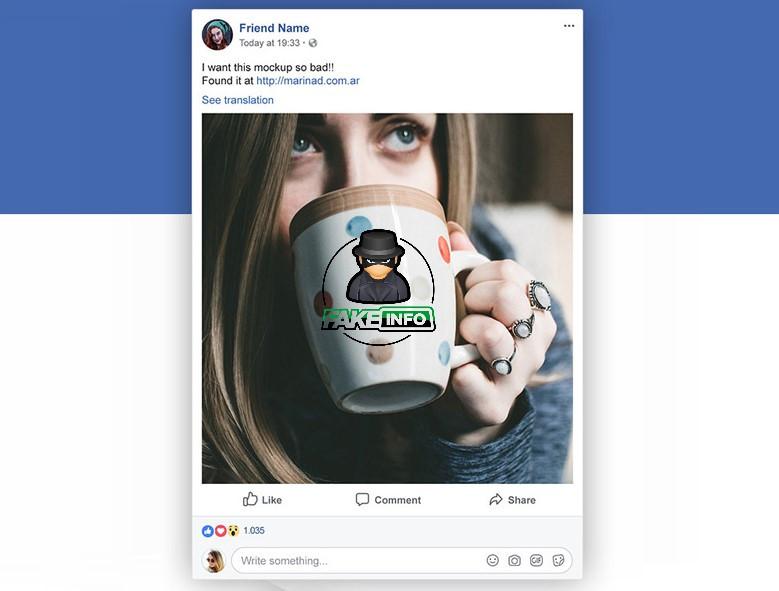 fake facebook post generator 2021,generate fake facebook post