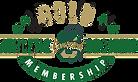 Premium Booster Membership