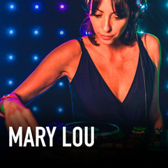 Mary Lou.jpg