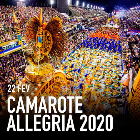 Camarote-Allegria-22FEV.jpg