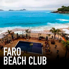 Faro-Beach-Rooftop.jpg