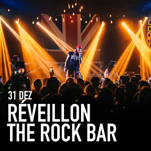 Reveillon-The-Rock-Bar.jpg