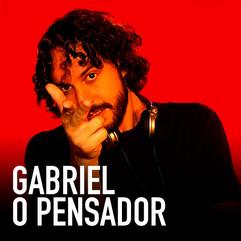 GABRIEL-PENSADOR.jpg
