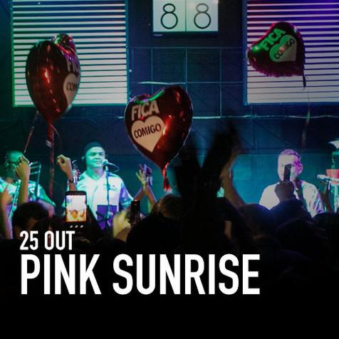 pink-sunrise.jpg