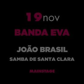 BANDA-EVA-_edited.jpg