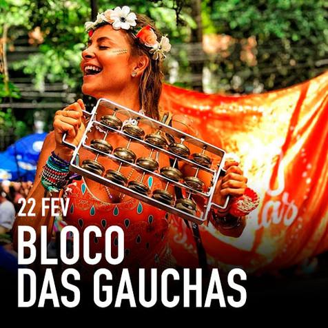 Bloco-das-Gauchas.jpg