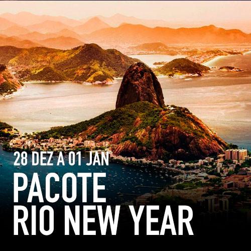 pacote-rio-new-year.jpg