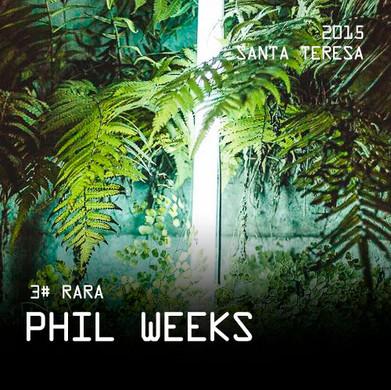 phill-weeks.jpg