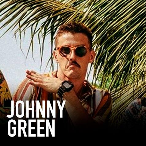 JOHNNY-GREEN.jpg