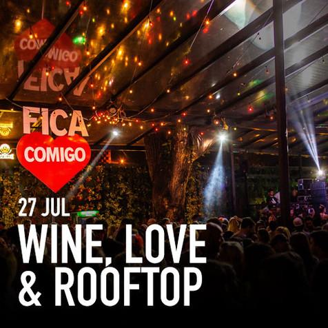 wine,love-&-rooftop.jpg
