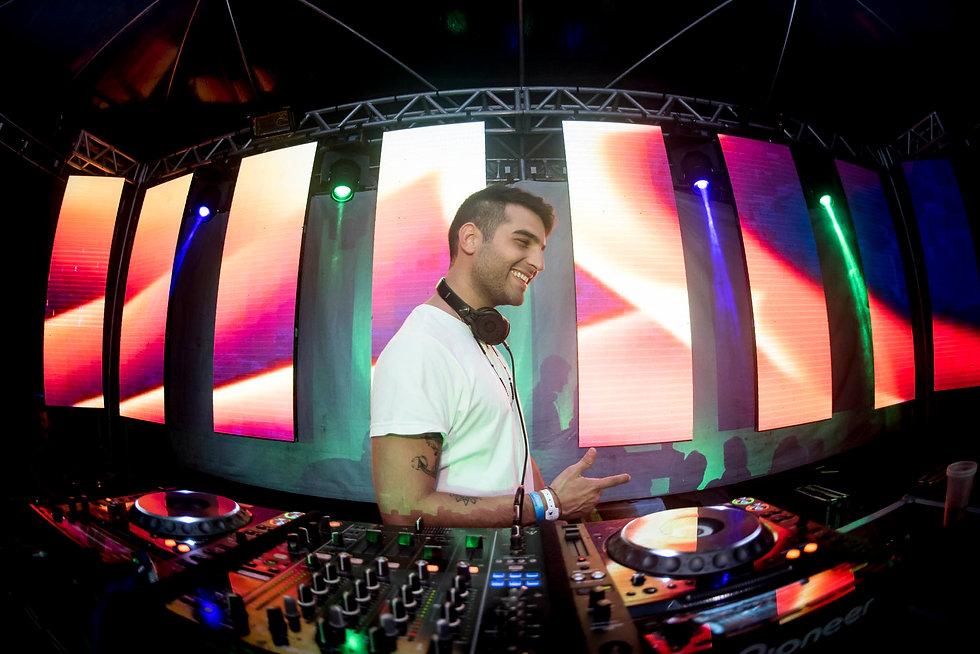 DJ-Lucce.jpg