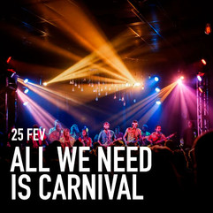 All-we-need-is-carnival.jpg