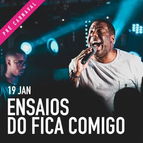 ENSAIOS-DO-FICA-COMIGO-19-DE-JAN.jpg