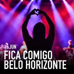 FICA-COMIGO-BELO-HORIZONTE.jpg