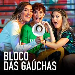 Bloco Das Gauchas.jpg