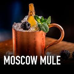 MOSCOW-MULE.jpg