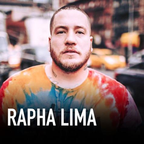 Rapha Lima.jpg