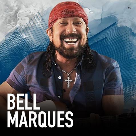 Bell Marques.jpg