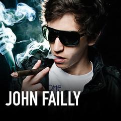 John Failly.jpg