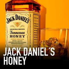 JACK-DANIELS-HONEY.jpg