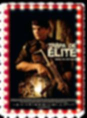 Tropa-de-Elite.png