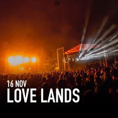 love-landss.jpg