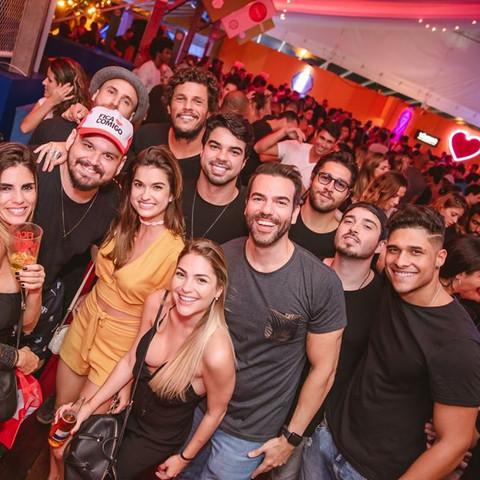 Terraço do Amor - Special Edition