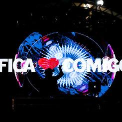 FICA COMIGO - BELO HORIZONTE