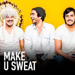 Make U Sweat.jpg