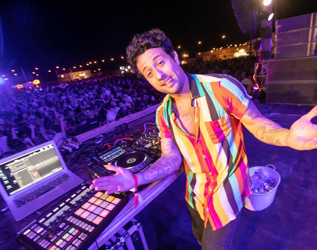 DJ-TUCHO.jpg