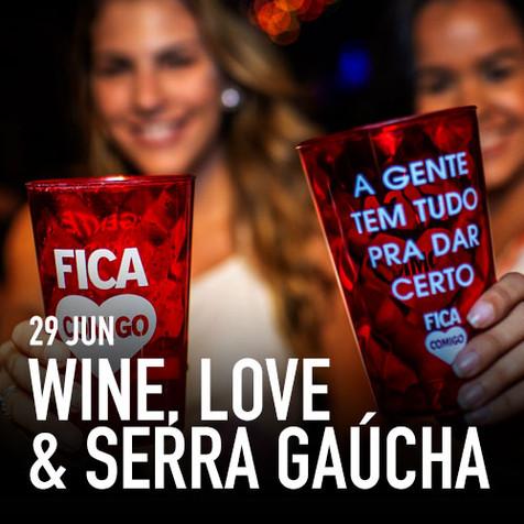 wine,-love-&-serra-gaucha.jpg
