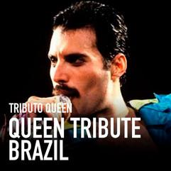 QUEEN-TRIBUTE-BRAZIL.jpg