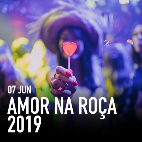 amor-na-roça-2019.jpg
