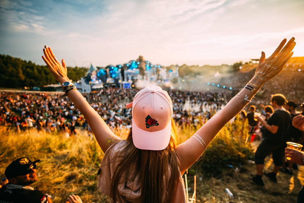 European-Music-Festivals.jpg