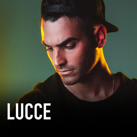 Lucce.jpg