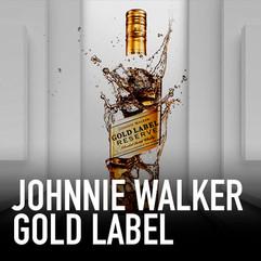 JOHNNIE-WALKER-GOLD.jpg