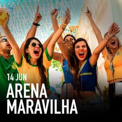 arena-maravilha.jpg