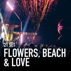 flowers-beach-love.jpg