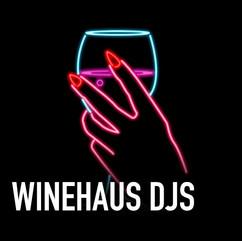 WINEHAUS-DJ.jpg