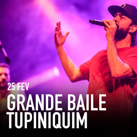 GRANDE-BAILE-TUPINIQUIM.jpg