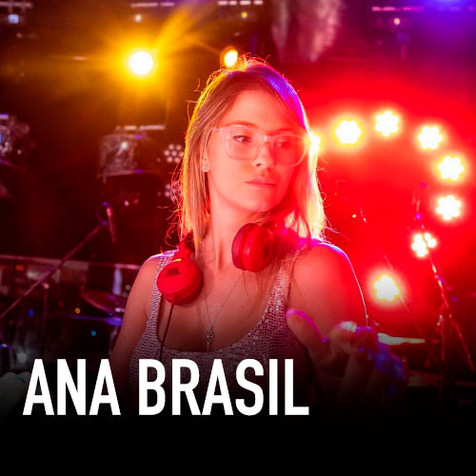 Ana-Brasil.jpg