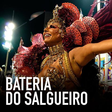 BETERIA-DO-SALGUEIRO.jpg