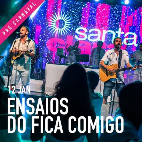 ENSAIOS-FICA-COMIGO-12-JAN.JPG