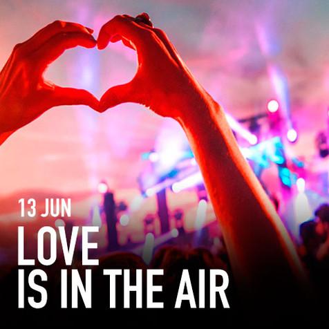 love-is-in.jpg