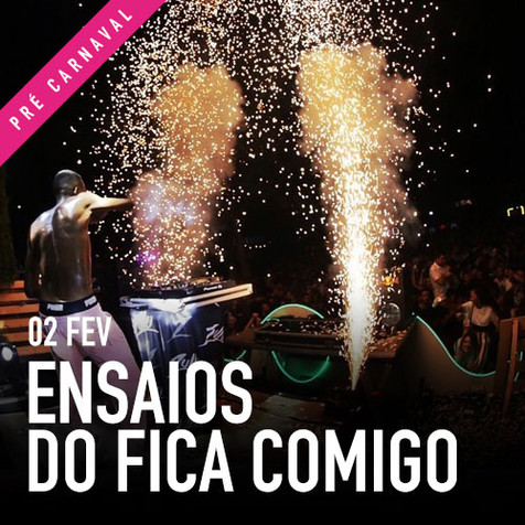 ENSAIOS-DO-FICA-COMIGO-02-FEV.jpg